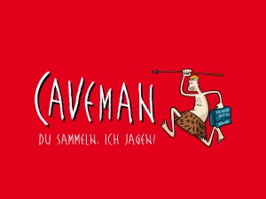 Caveman C_Mogul Theater