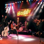 Buddy in Concert-a.