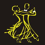 Tanz-Gala des TC Schöningen