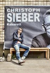 Bild2_Sieber-08