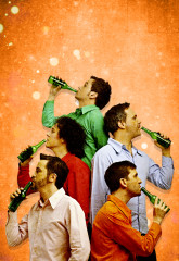 Glas Blas Sing Quintett 3 C_Yves Sucksdorff