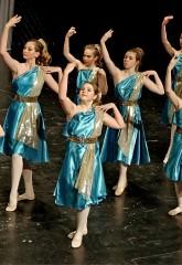 Ballett_C_Kreismusikschule