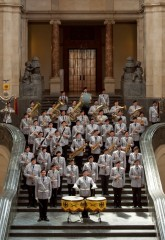 heeresmusikkorps-i-2-c_kai-axel-doepke