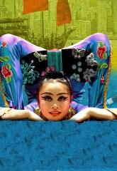 China Zirkus HongKong neu wp C_Paulis Veranstaltungsbüro