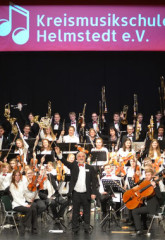 Kreismusikschule C_Kreismusikschule Helmstedt