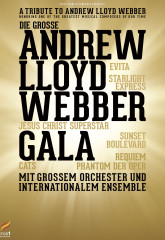 ALW_Gala_Poster_gold